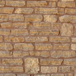 Lueders Sunset Ledge Stone